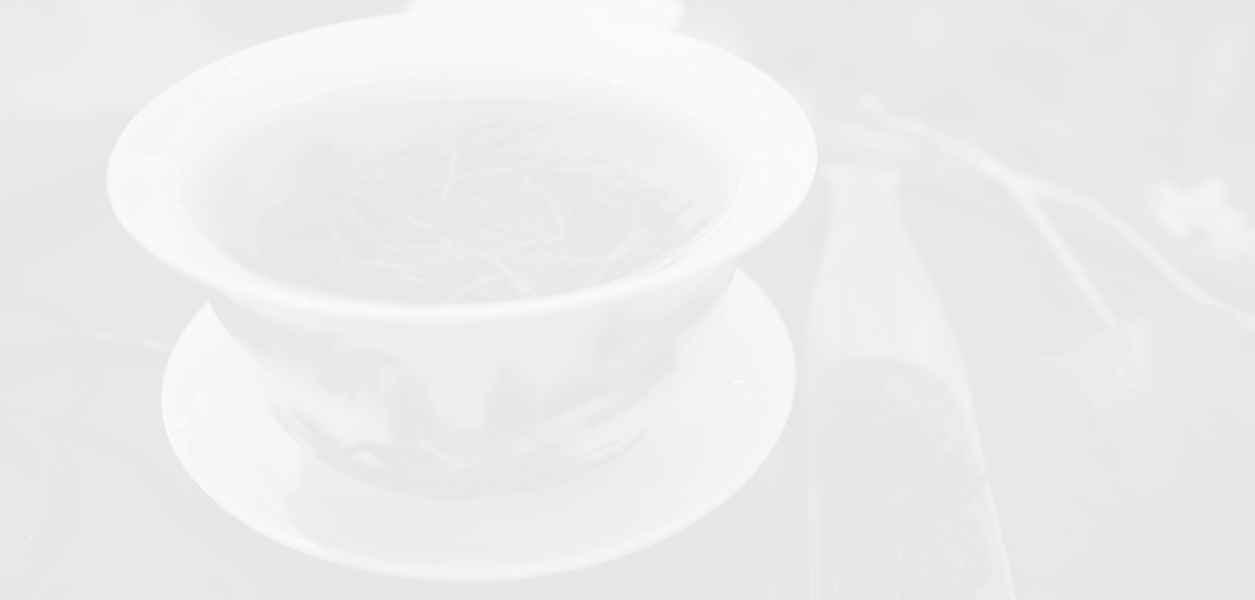 Напитката на боговете: помага ли зеленият чай за отслабване?