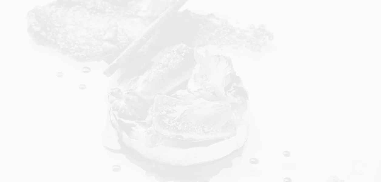 Смокини със сирене Камамбер – гастрономическият аристократ на лятото