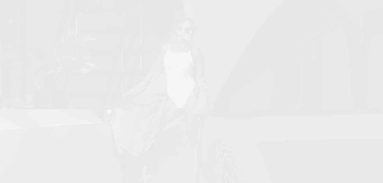 """""""Вечно млада"""": ваканцията на Джей Ло"""