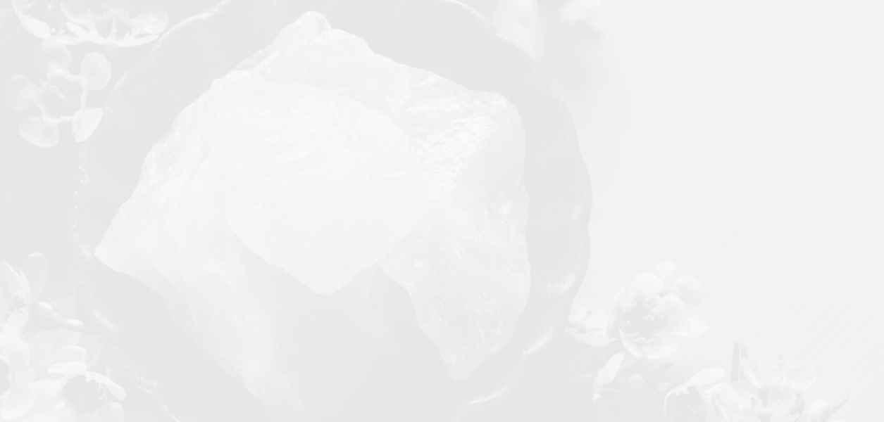 Розов кварц - камъкът, който ще ви помогне да подредите личния си живот