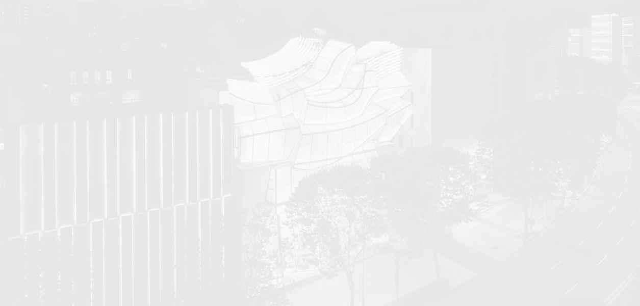 Новият флагман на Louis Vuitton: един проект на Франк Гери и Питър Марино