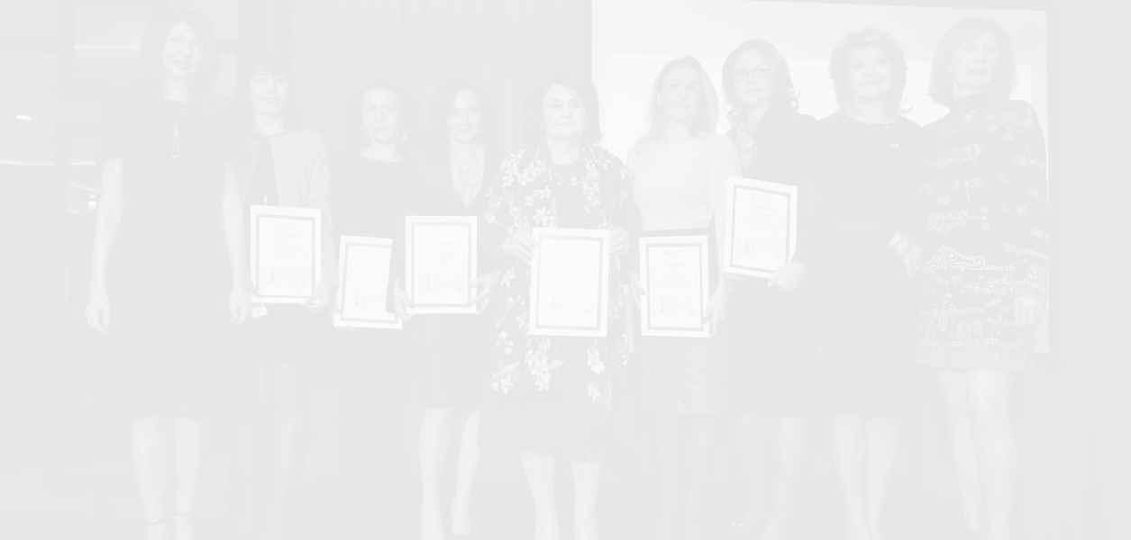Силно представителство на жени CEO в България показа първото изследване по темата у нас