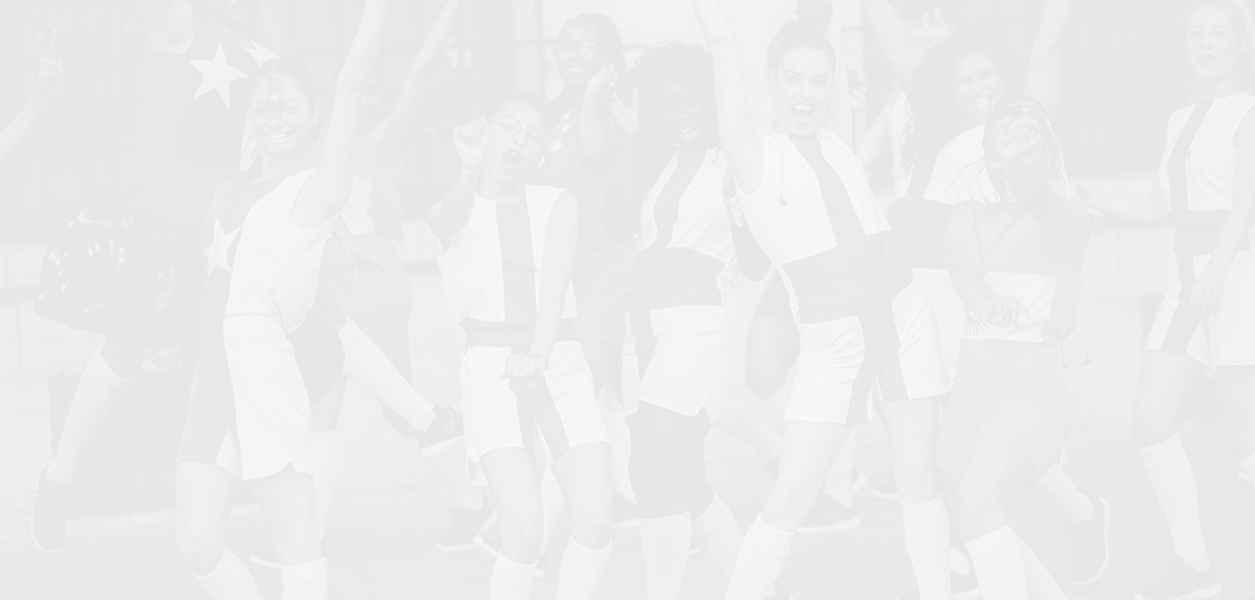 Стрийт стайл на Световното по футбол за жени 2019