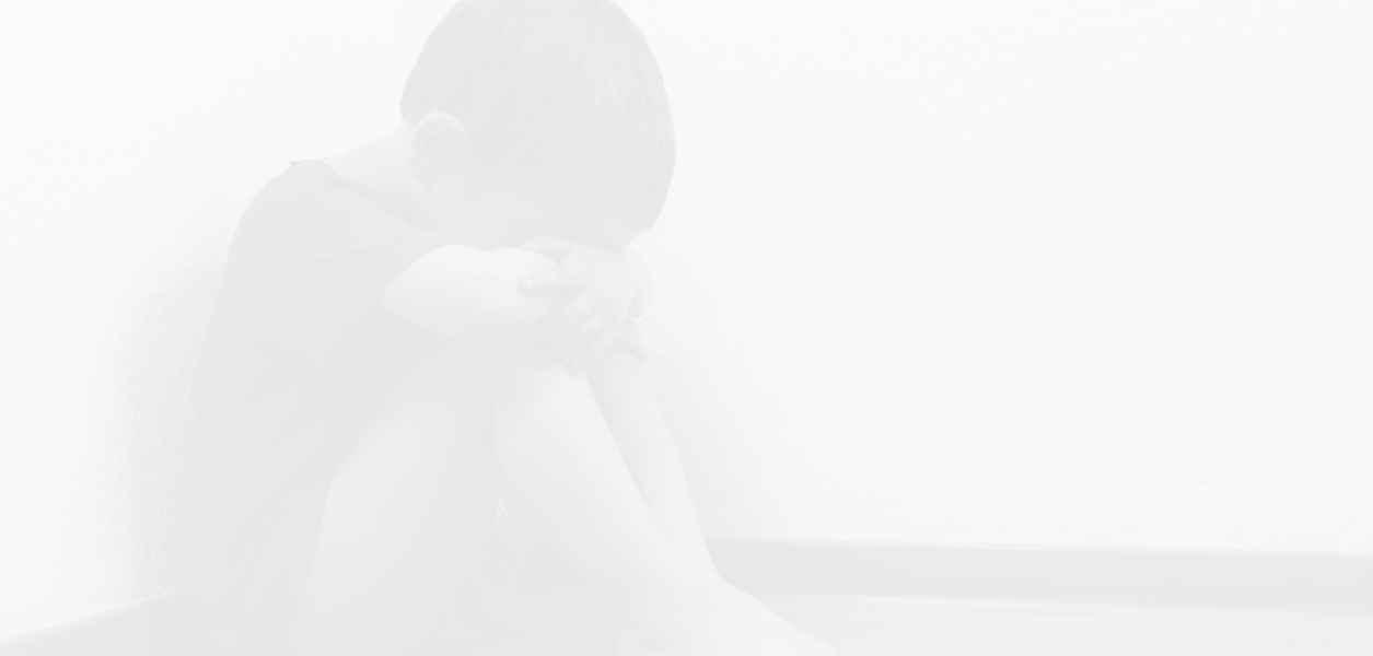 Алгоритъм диагностицира детската депресия за три минути