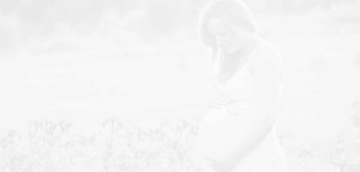 Etam представи колекция бельо за бъдещи и кърмещи майки