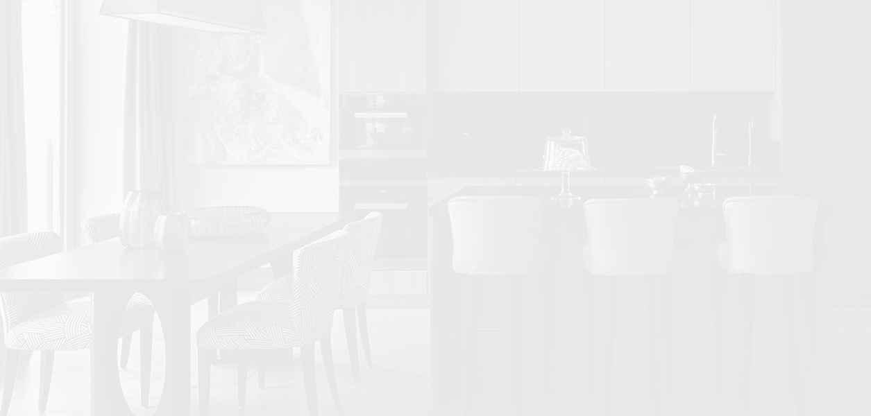 Синьо в кухнята: 20 дизайна, в които ще се влюбите