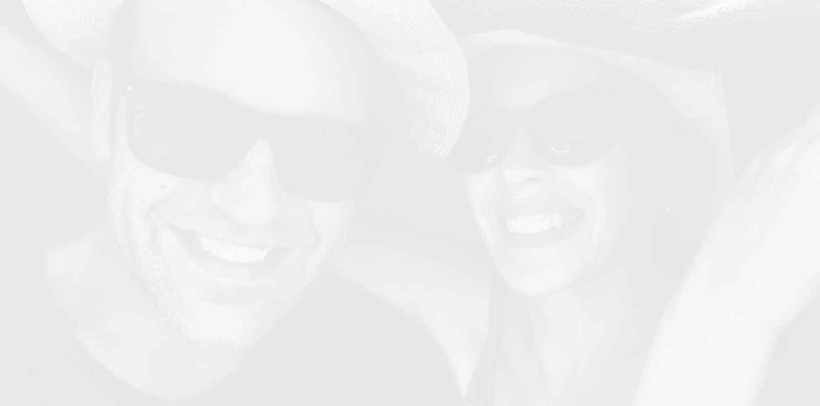 Кайли Миноуг е влюбена, но не и сгодена