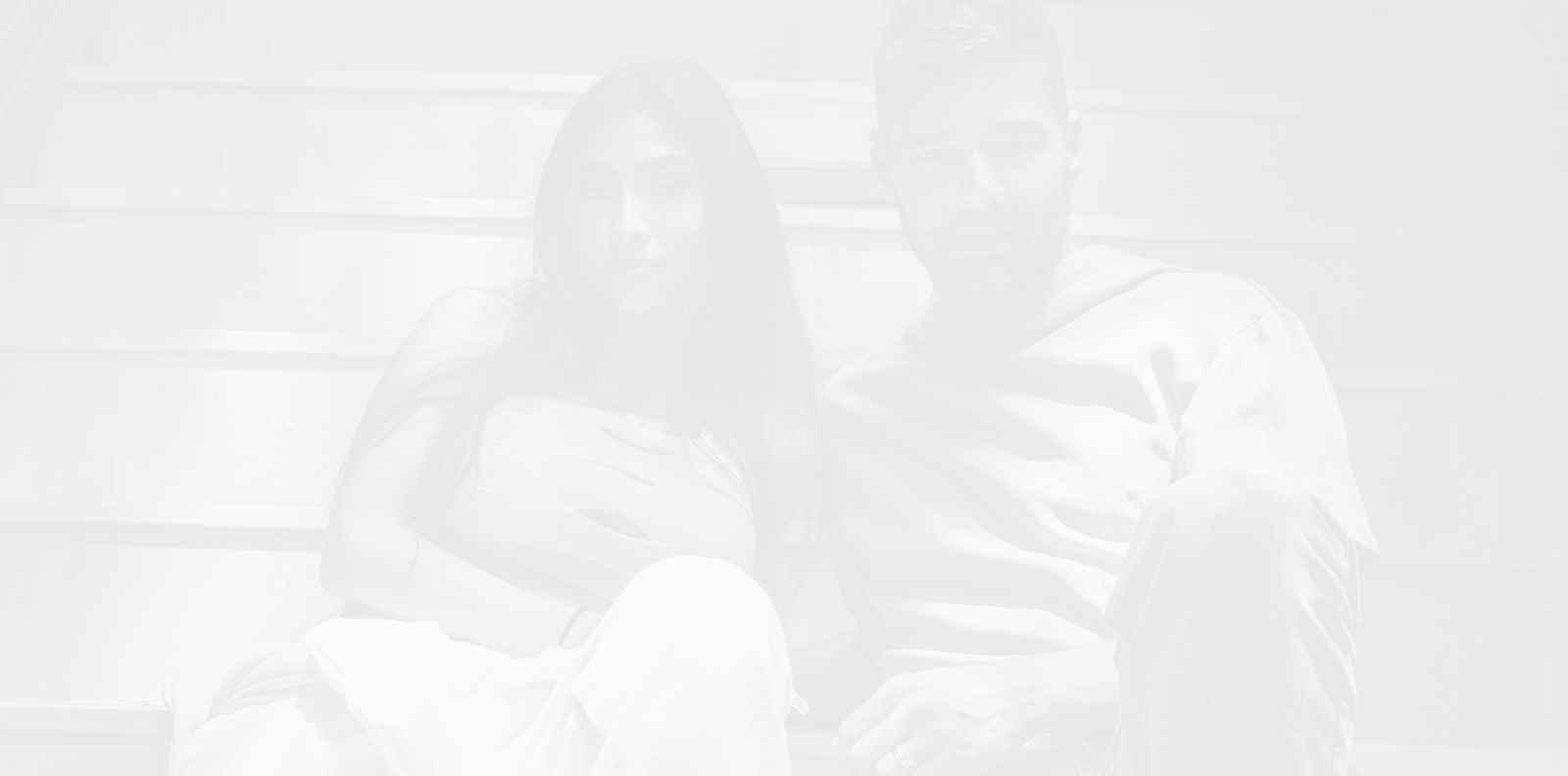 Рики Мартин дава старт на лятото с горещ нов сингъл