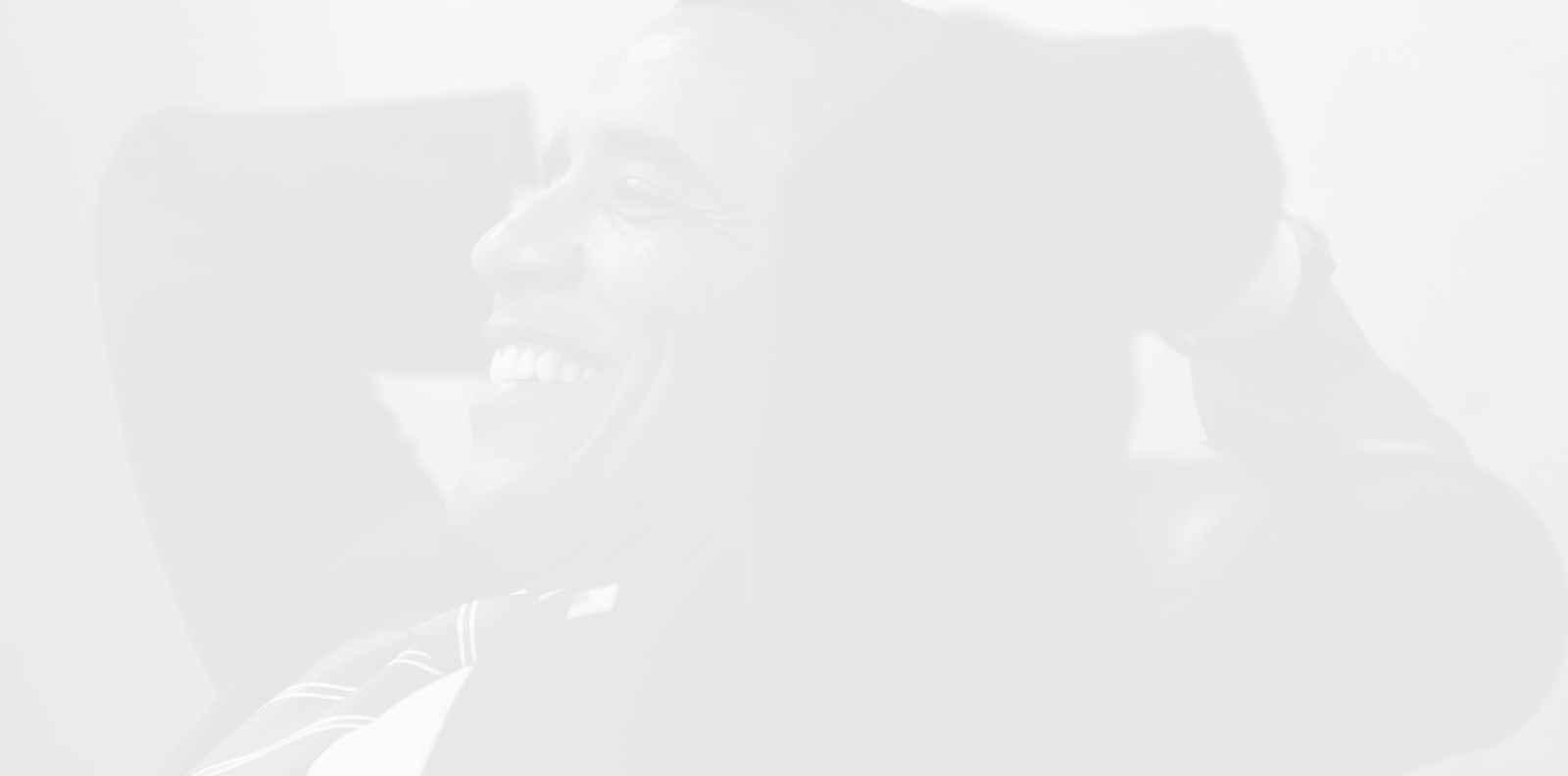 Барак Обама е в TikTok, но не за да танцува