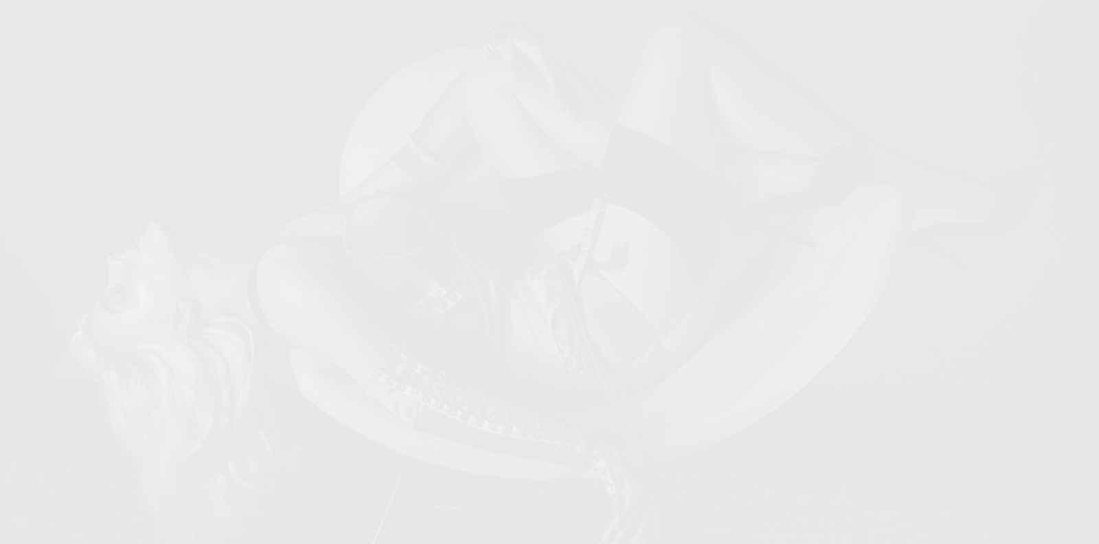 Били Айлиш счупи три Instagram рекорда