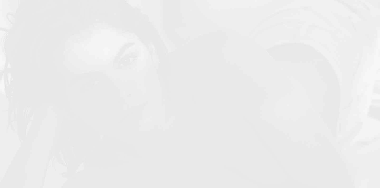 Кая Гербер, отново гореща за Calvin Klein