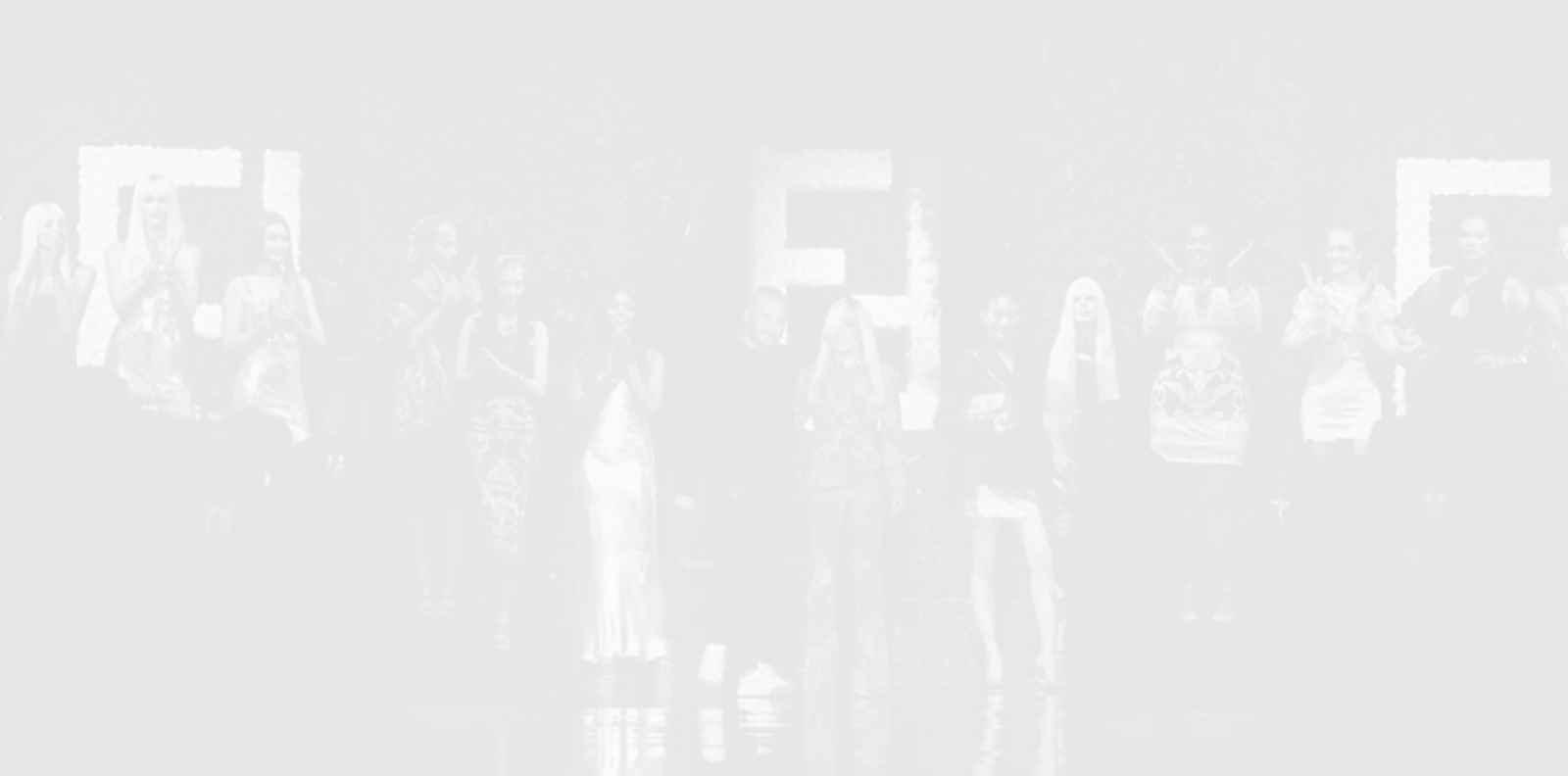 Fendi и Versace написаха история с общата колекция FENDACE