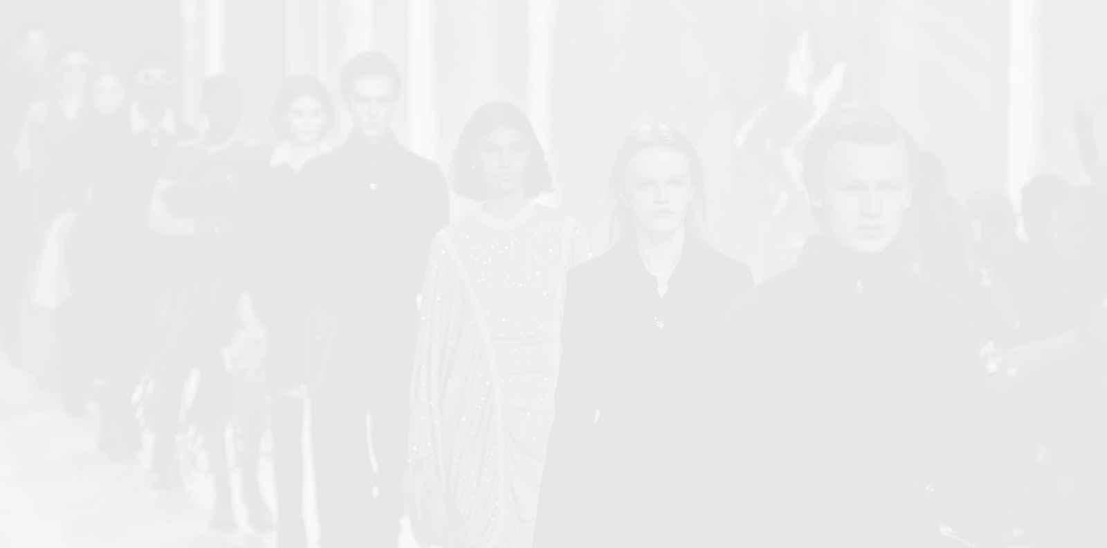 Истинската причина Bottega Veneta да напусне Instagram