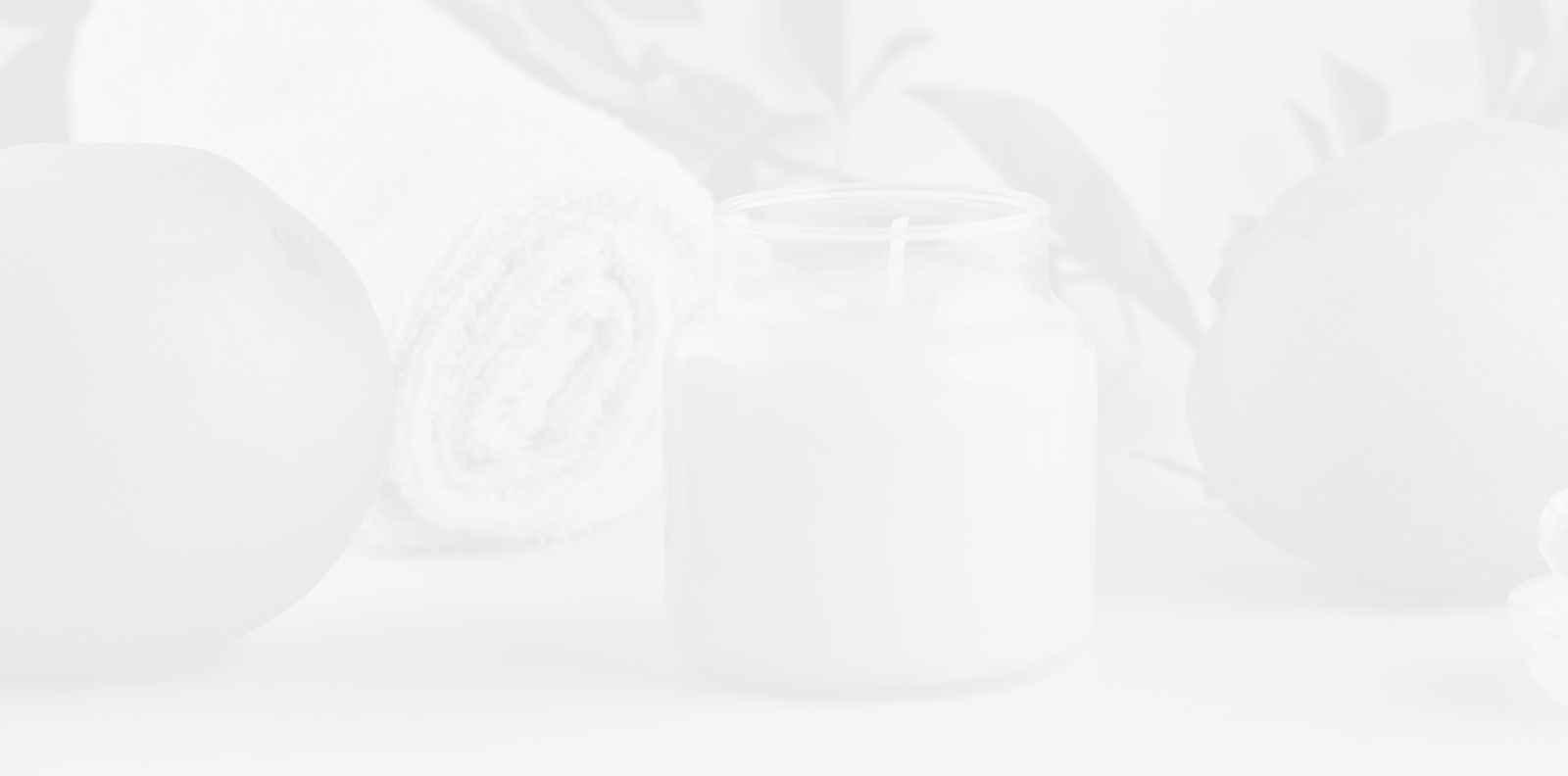Да си направим релаксираща свещ у дома. Лесно е!