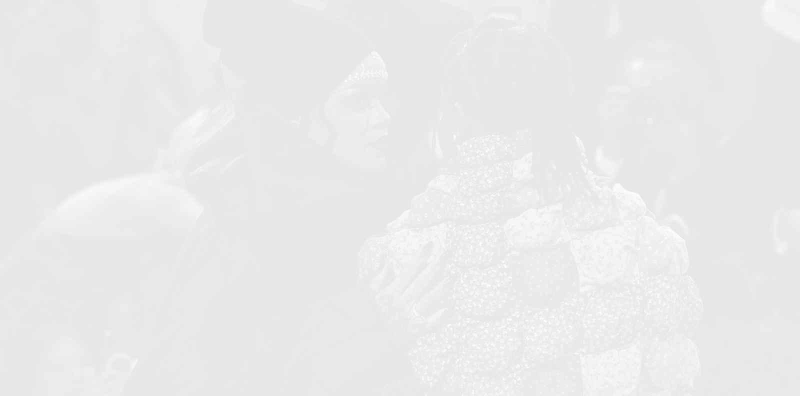 Риана и A$AP Rocky закъсняха със стил за Met Gala