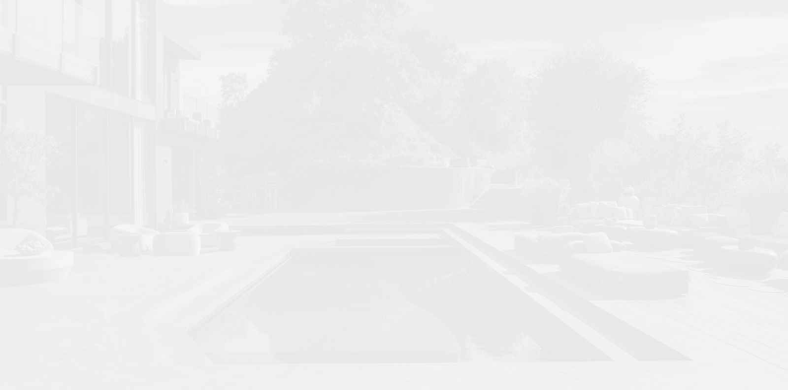Криси Тейгън и Джон Леджънд продадоха имението си за 17 милиона