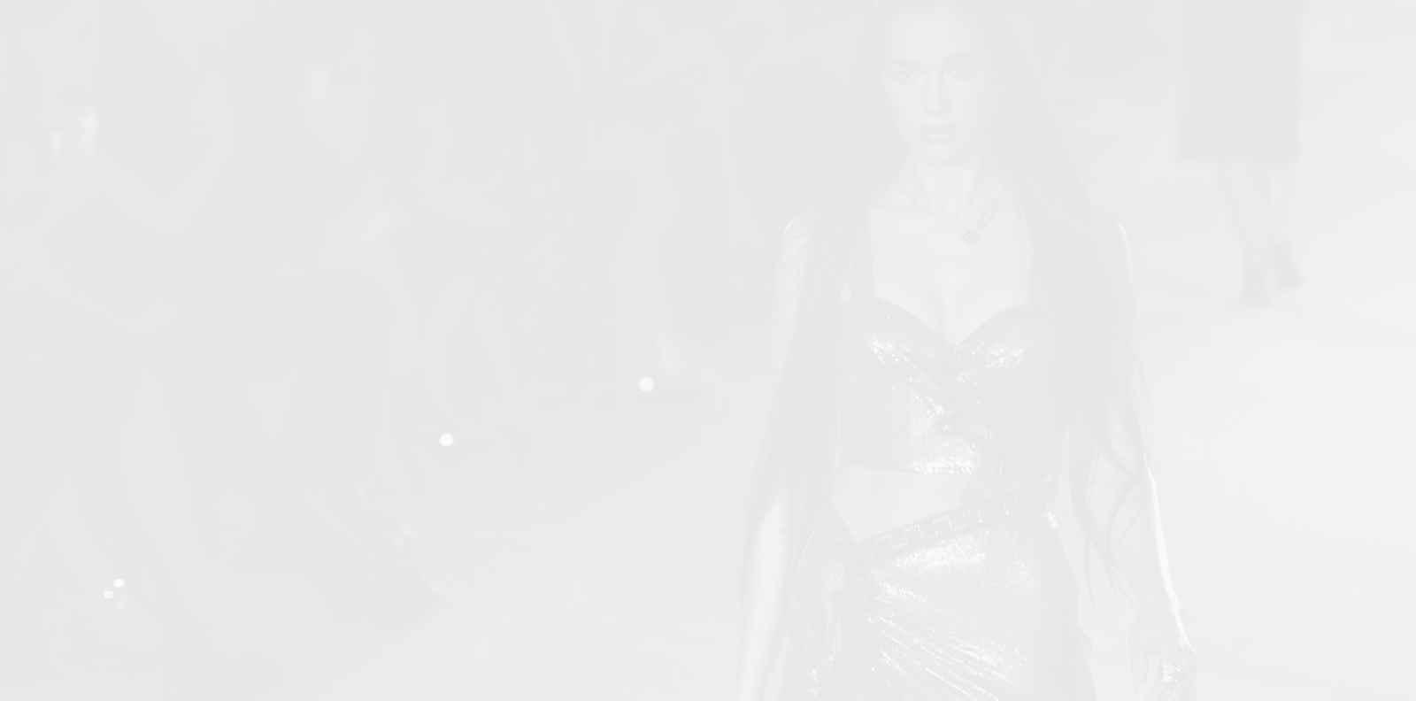 Все още мислим за runway дебюта на Дуа Липа