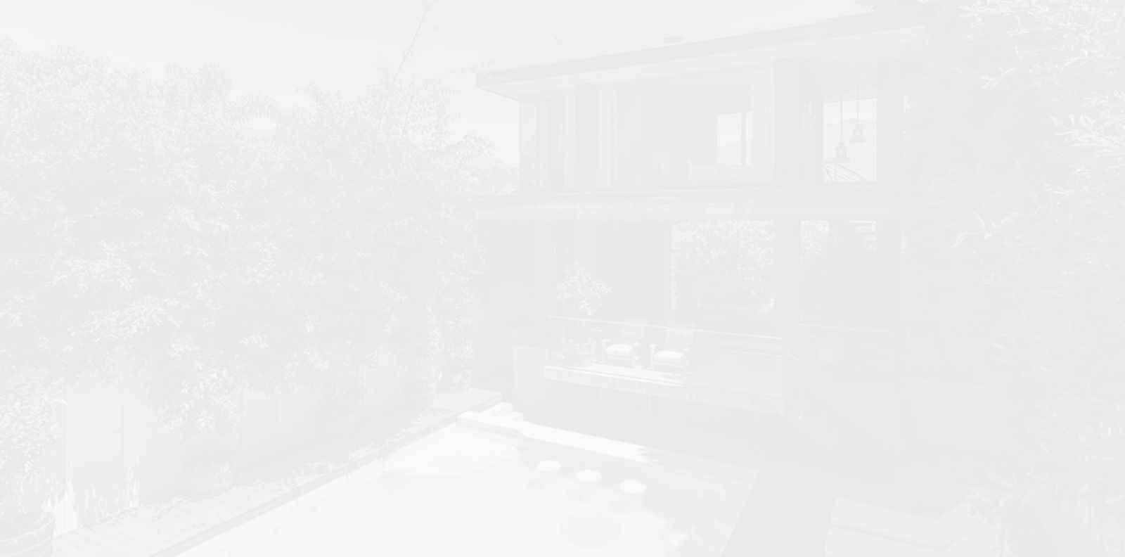 Домът на Памела Андерсън се продава, искаме го ВЕДНАГА