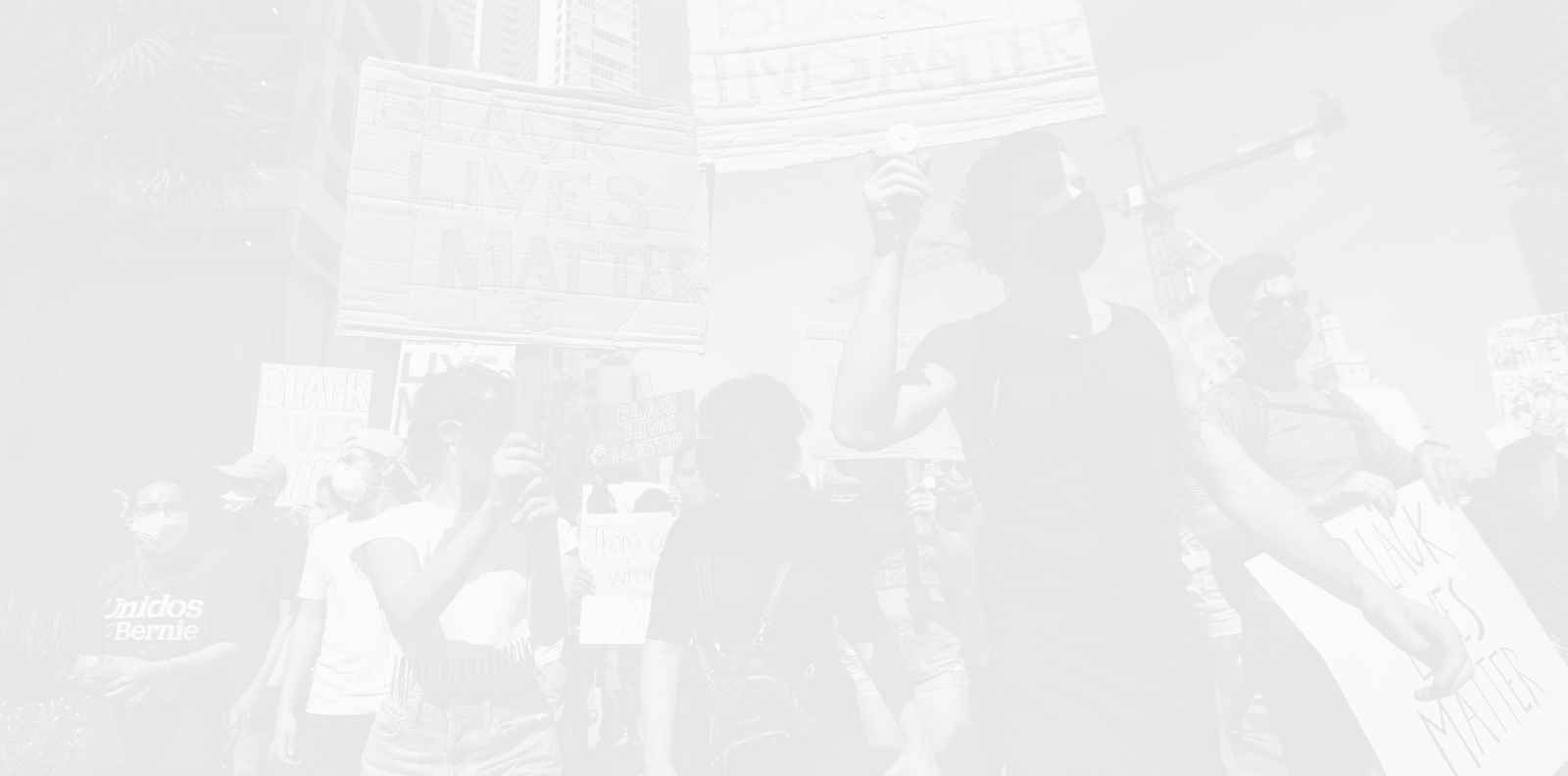 Джейми Фокс, Ариана Гранде, Бен Афлек: Звездите, които се включиха в протестите срещу расизма