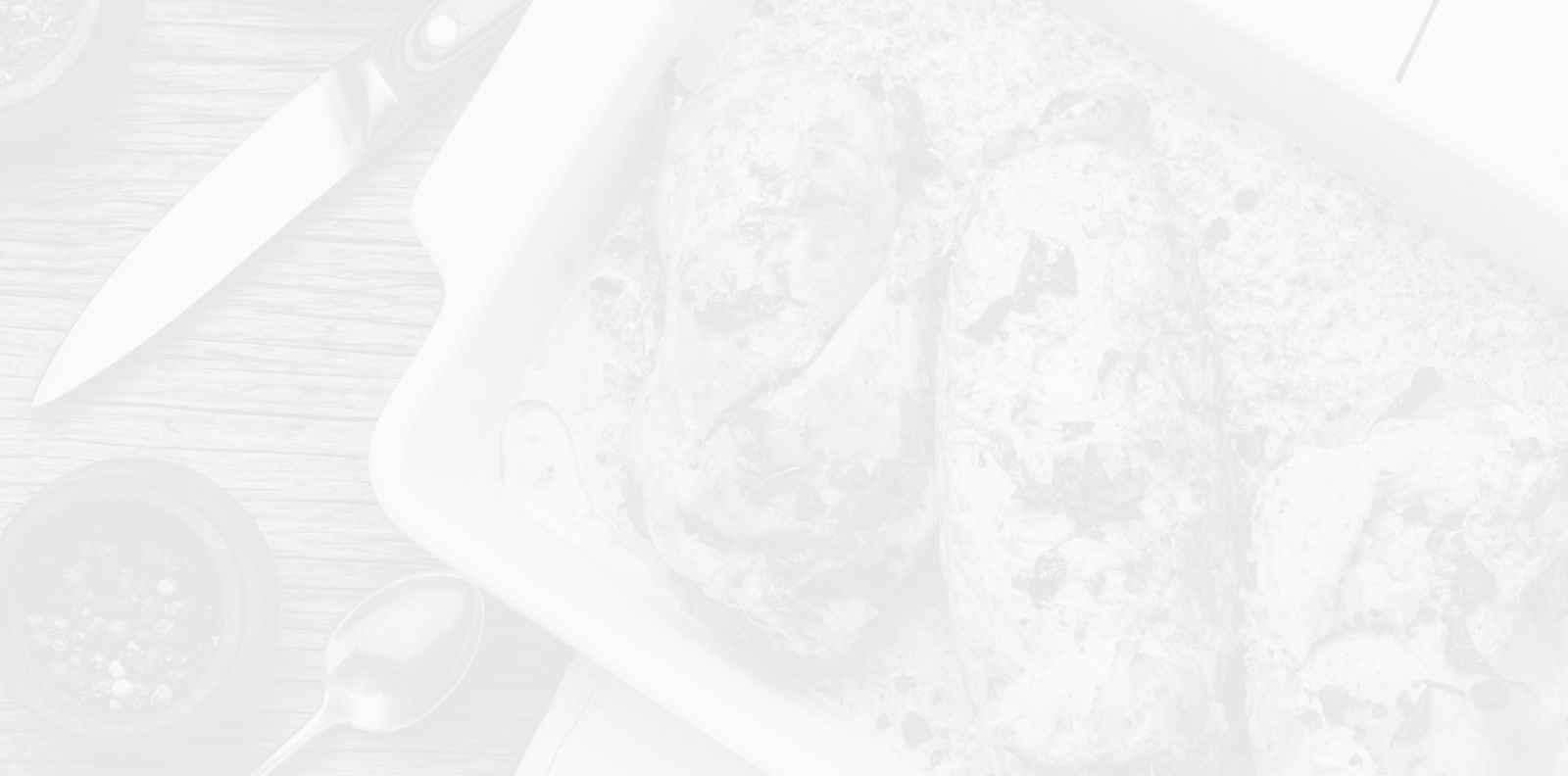 Кулинарен уикенд: Жестоко пиле по тоскански
