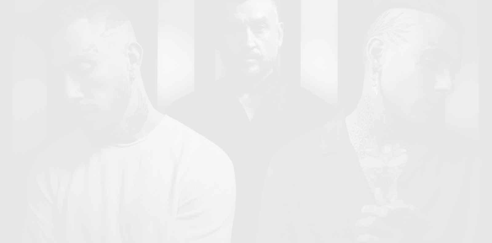 Pavell & Venci Venc' и Любо Киров ни позволяват да надникнем в личния им живот с ново видео