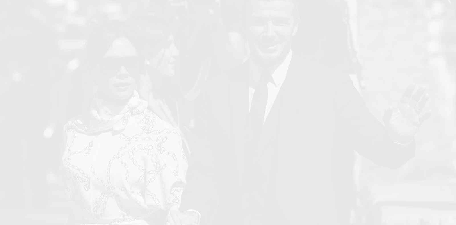 Дейвид и Виктория Бекъм са преболедували коронавируса тайно