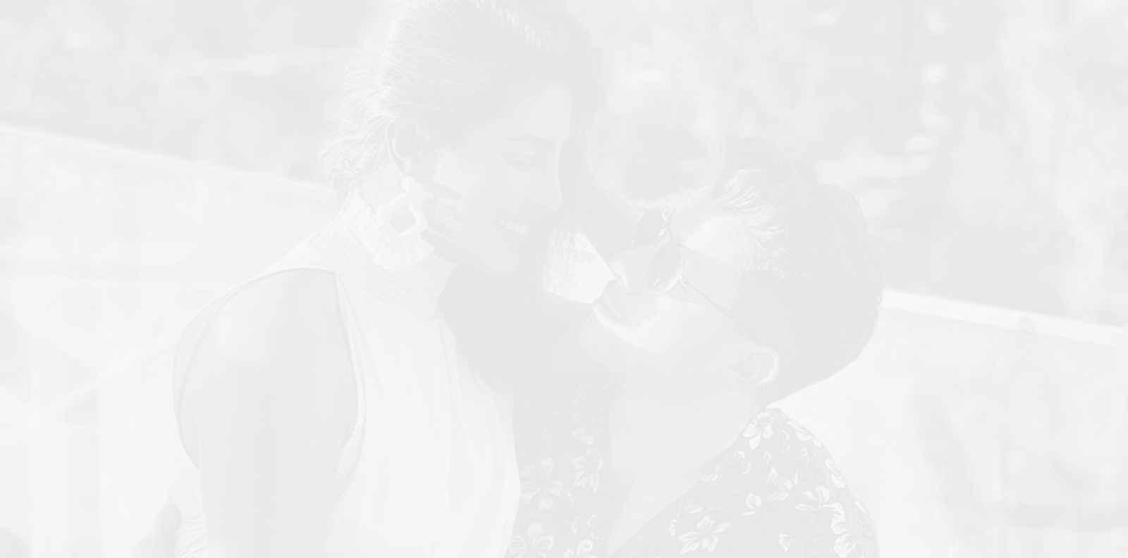 """Ник Джонас към Приянка Чопра: """"Бих могъл да се взирам в очите ти завинаги"""""""