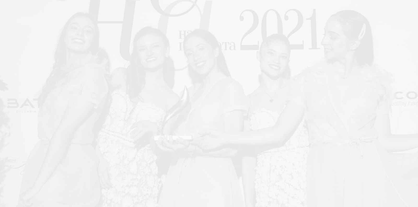 """""""Жена на годината"""" 2021: Сладките 16"""