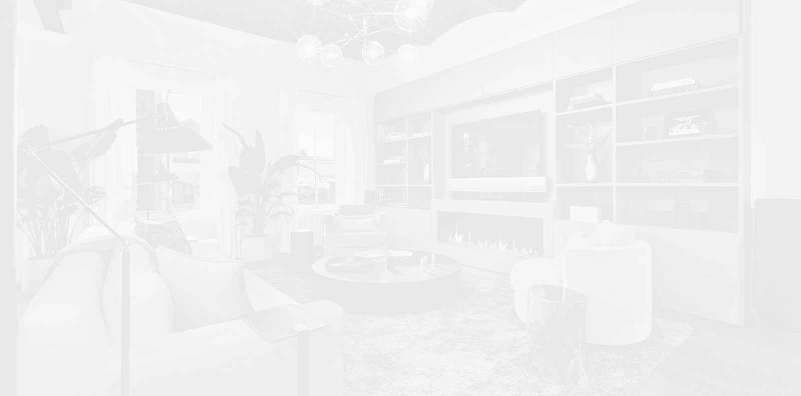 Правилното планиране при ремонт на апартамент
