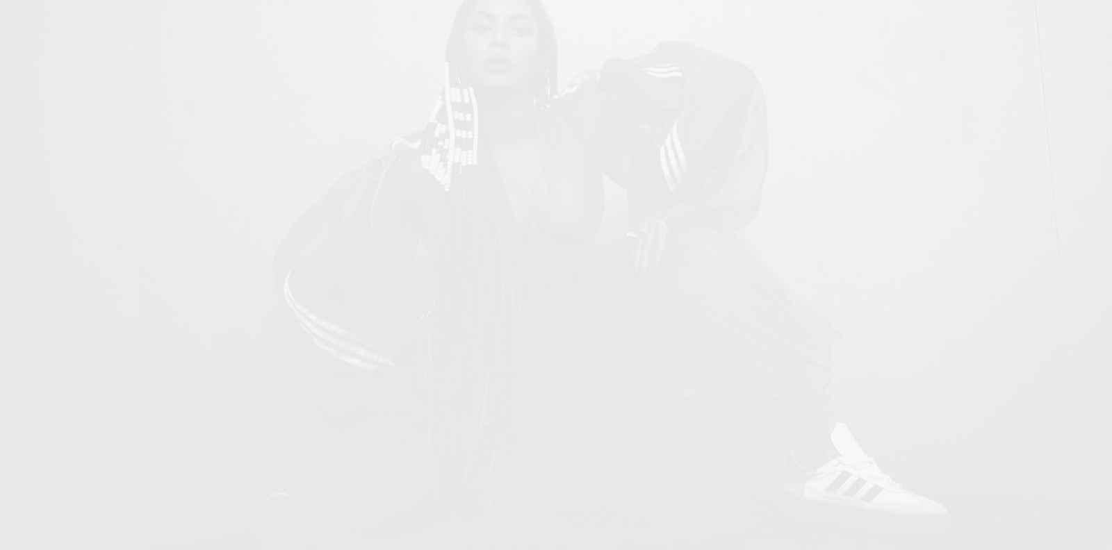 Специален албум от Бионсе в края на юли