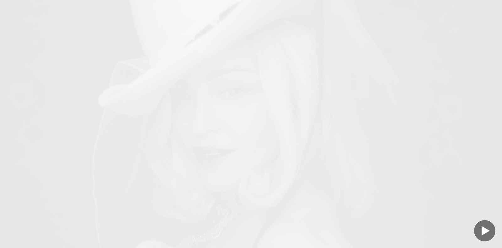 Легендата се завръща: Мадона подготвя нов албум