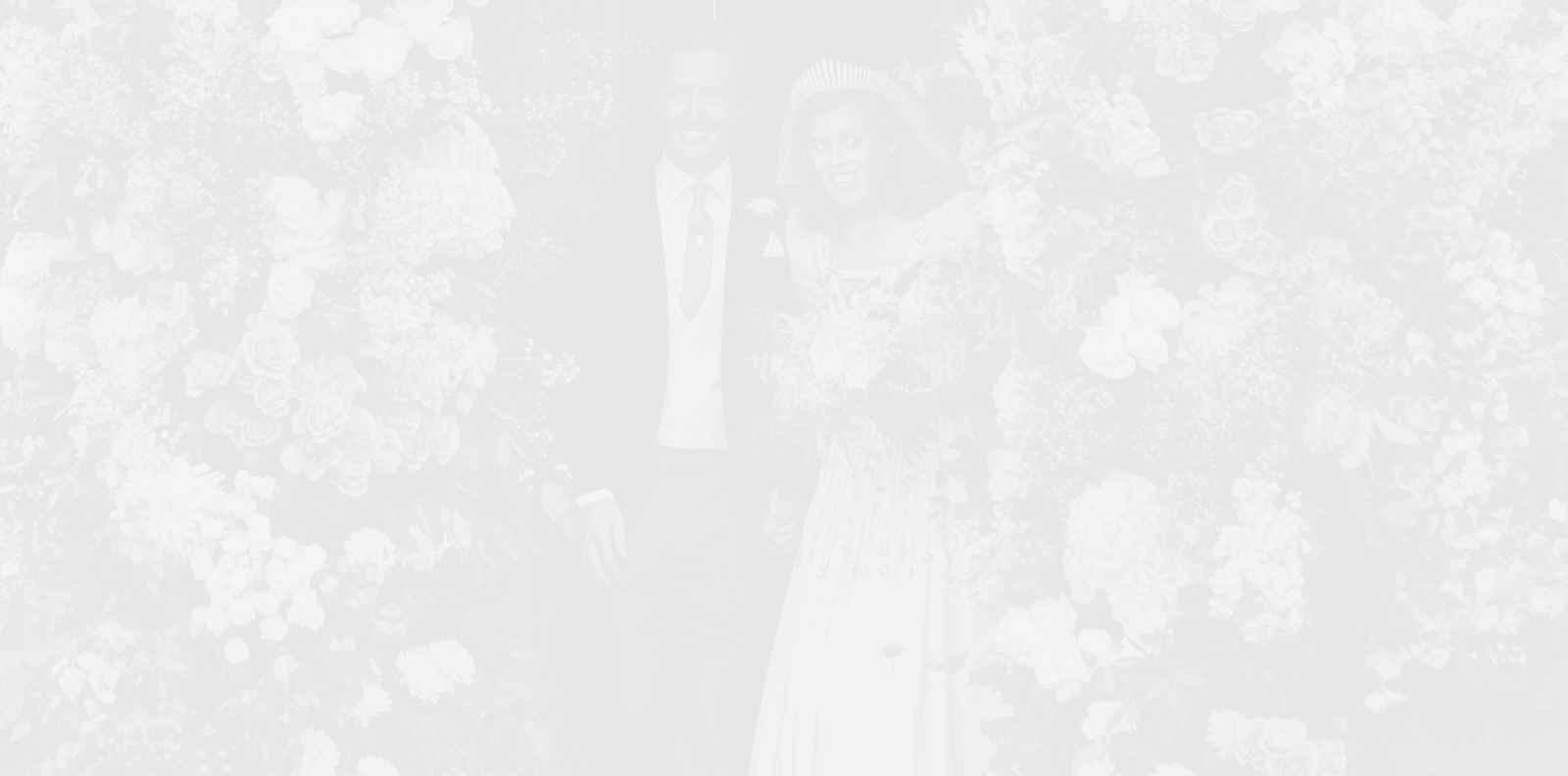 Как сватбеният пръстен на принцеса Беатрис наруши кралската традиция