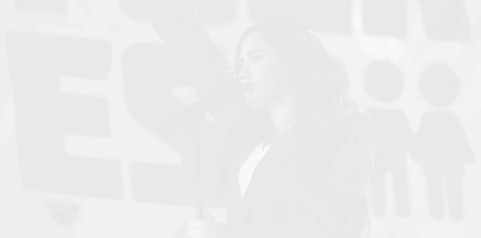 """Деми Ловато: """"Сгодих се, за да докажа на света, че съм добре"""""""