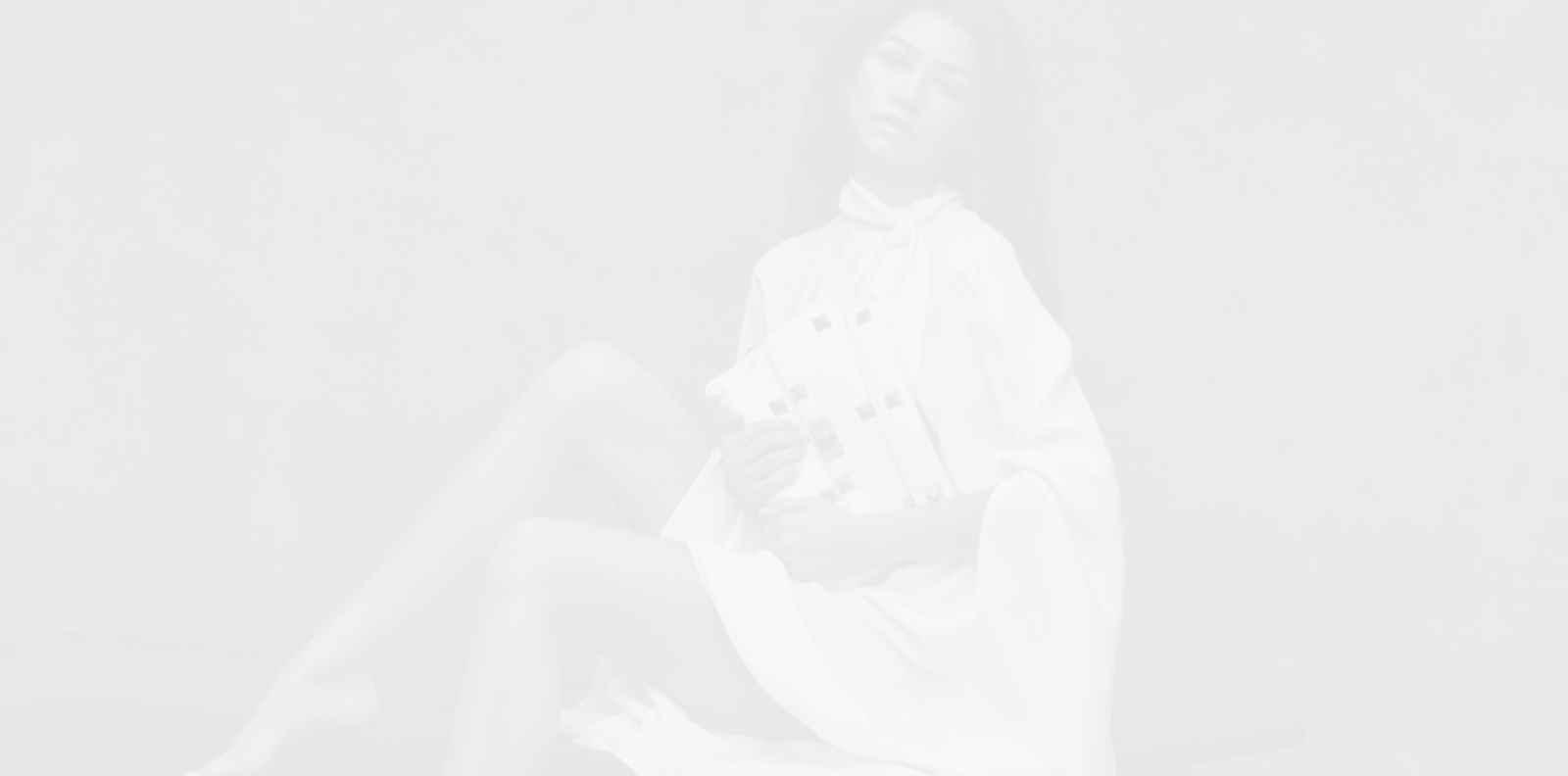 Зендея е новият световен посланик на Valentino