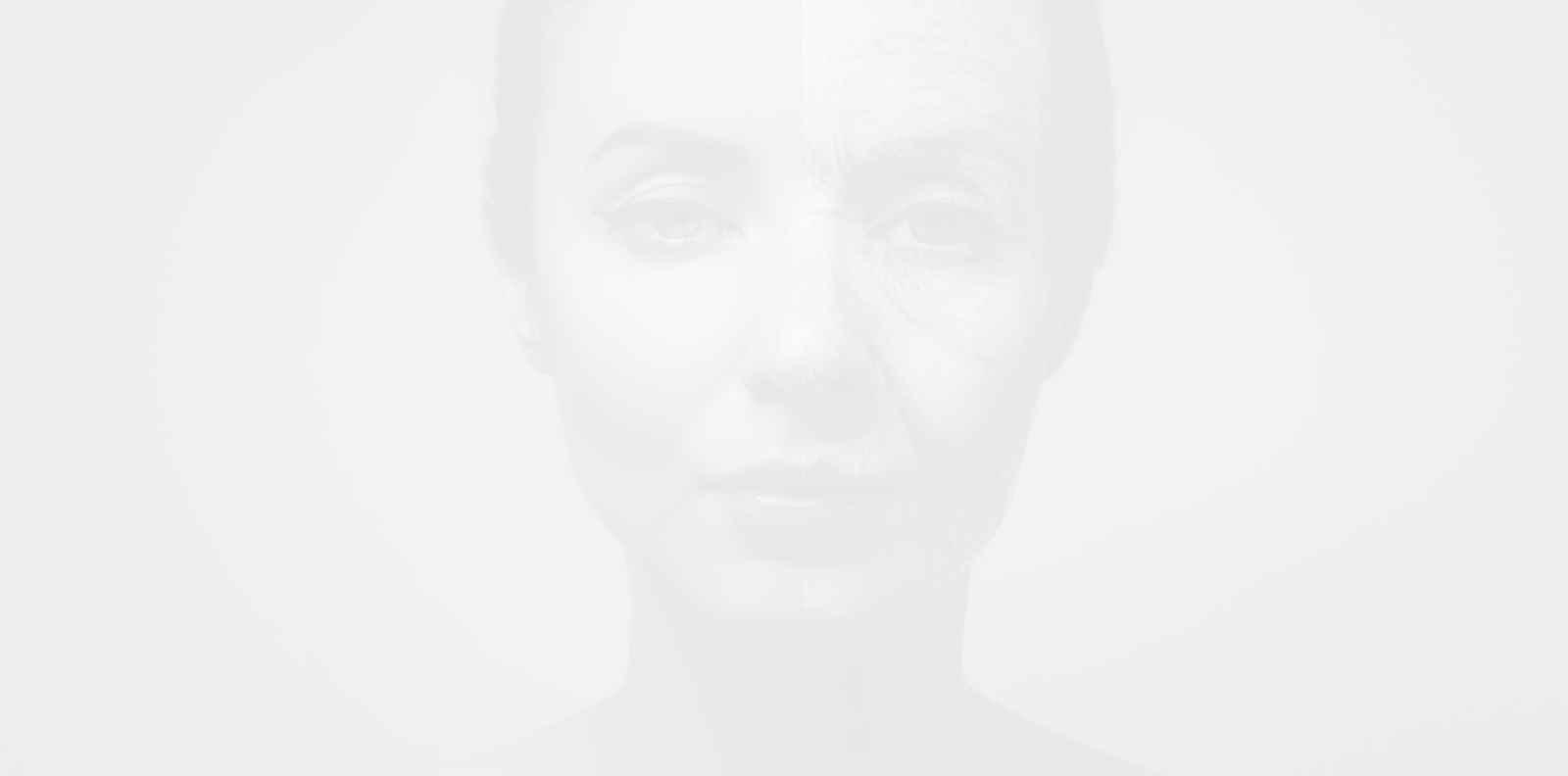 Триъгълник на младостта: 5 начина за забавяне на стареенето на лицето