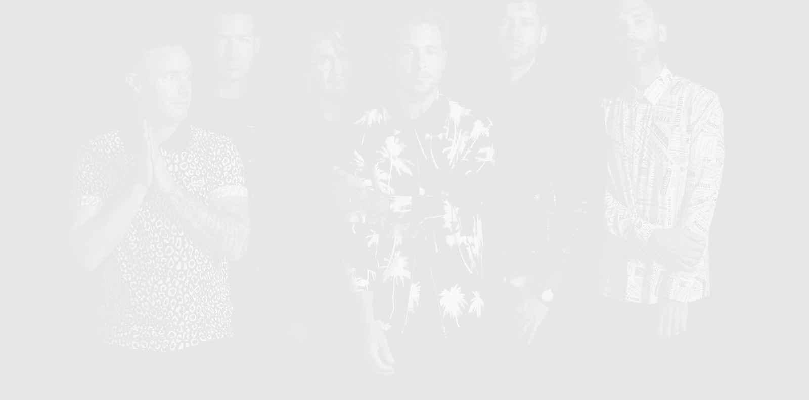OneRepublic с поглед към по-добрите дни в новото си видео