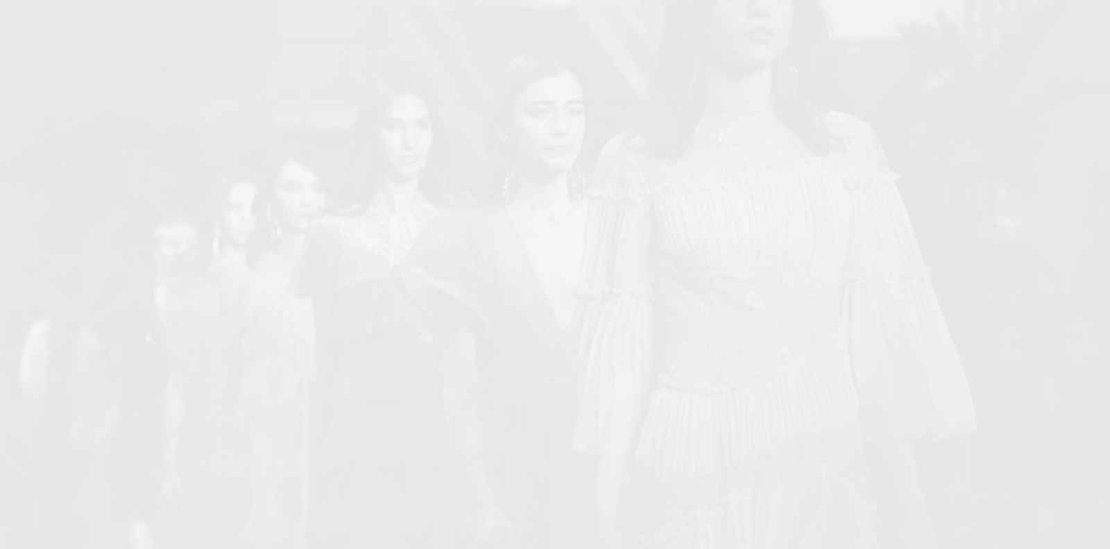 """Алберта Ферети: """"Днес жените вече не се страхуват да се осмелят"""""""