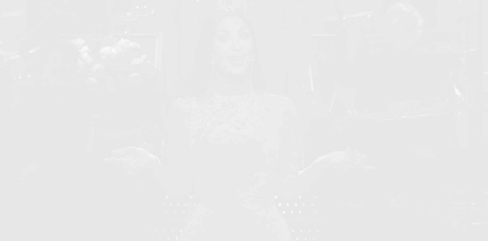 Ким Кардашиян се оказа чудесен водещ на Saturday Night Live