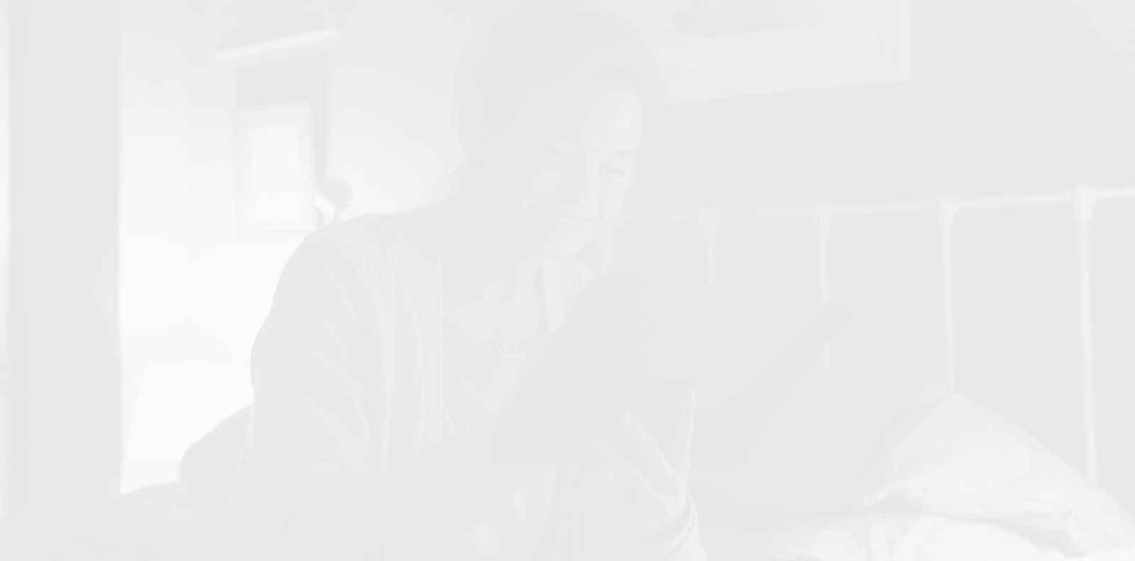 Какво можем да научим за живота от Бриджит Джоунс?