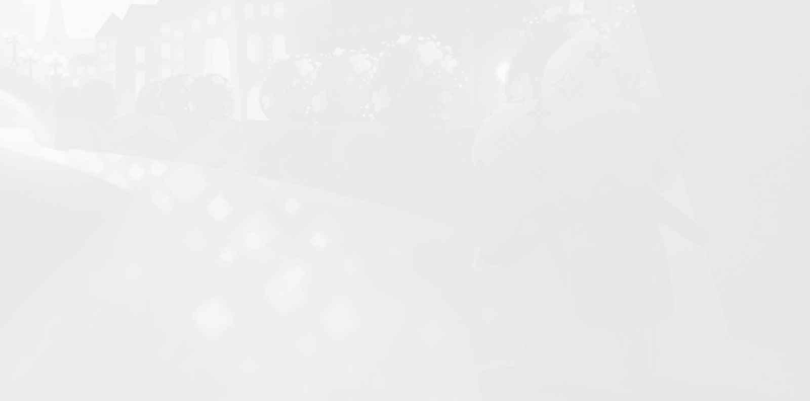 Louis Vuitton празнува 200 години със специална видеоигра