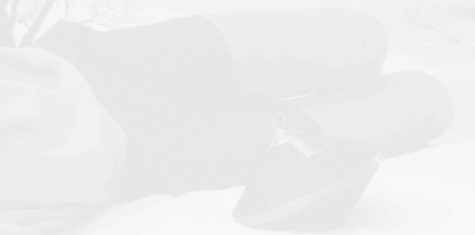 Луксозно лято: Louis Vuitton пускат портативен високоговорител