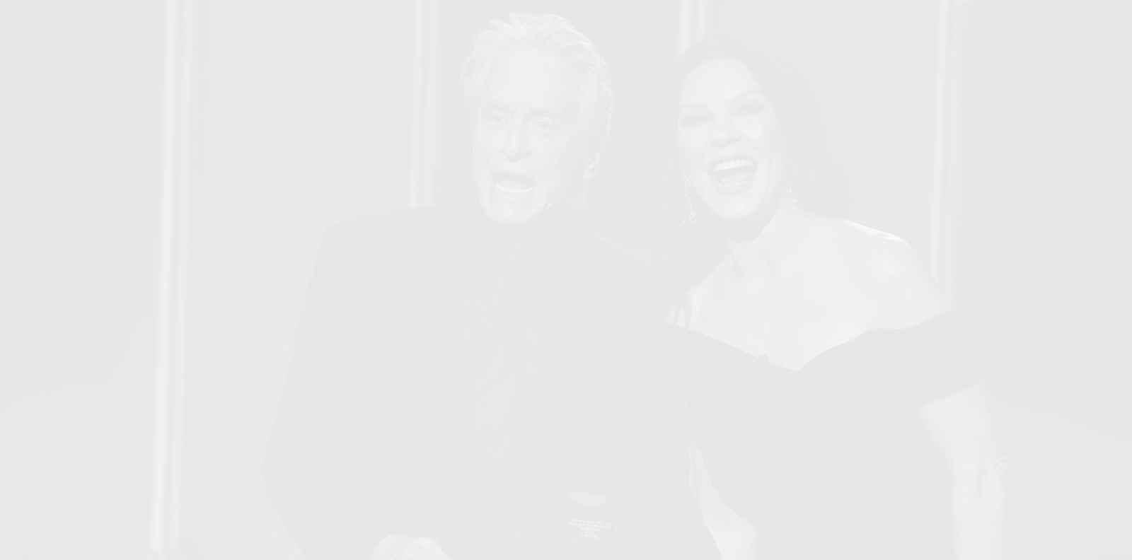 """""""Златен глобус"""" 2021: Пълният списък с победителите"""