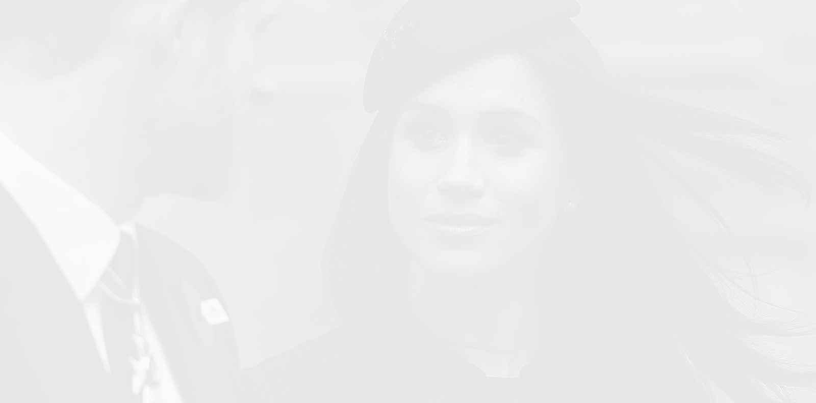 Меган Маркъл е претърпяла спонтанен аборт