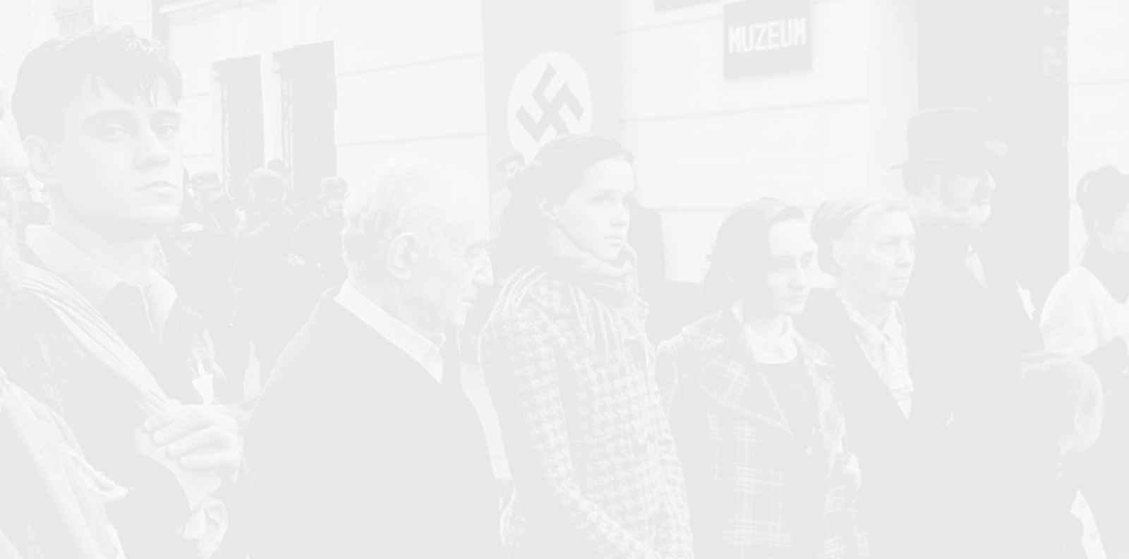 Профил на момиче, загинало през Холокоста, се появи в Instagram