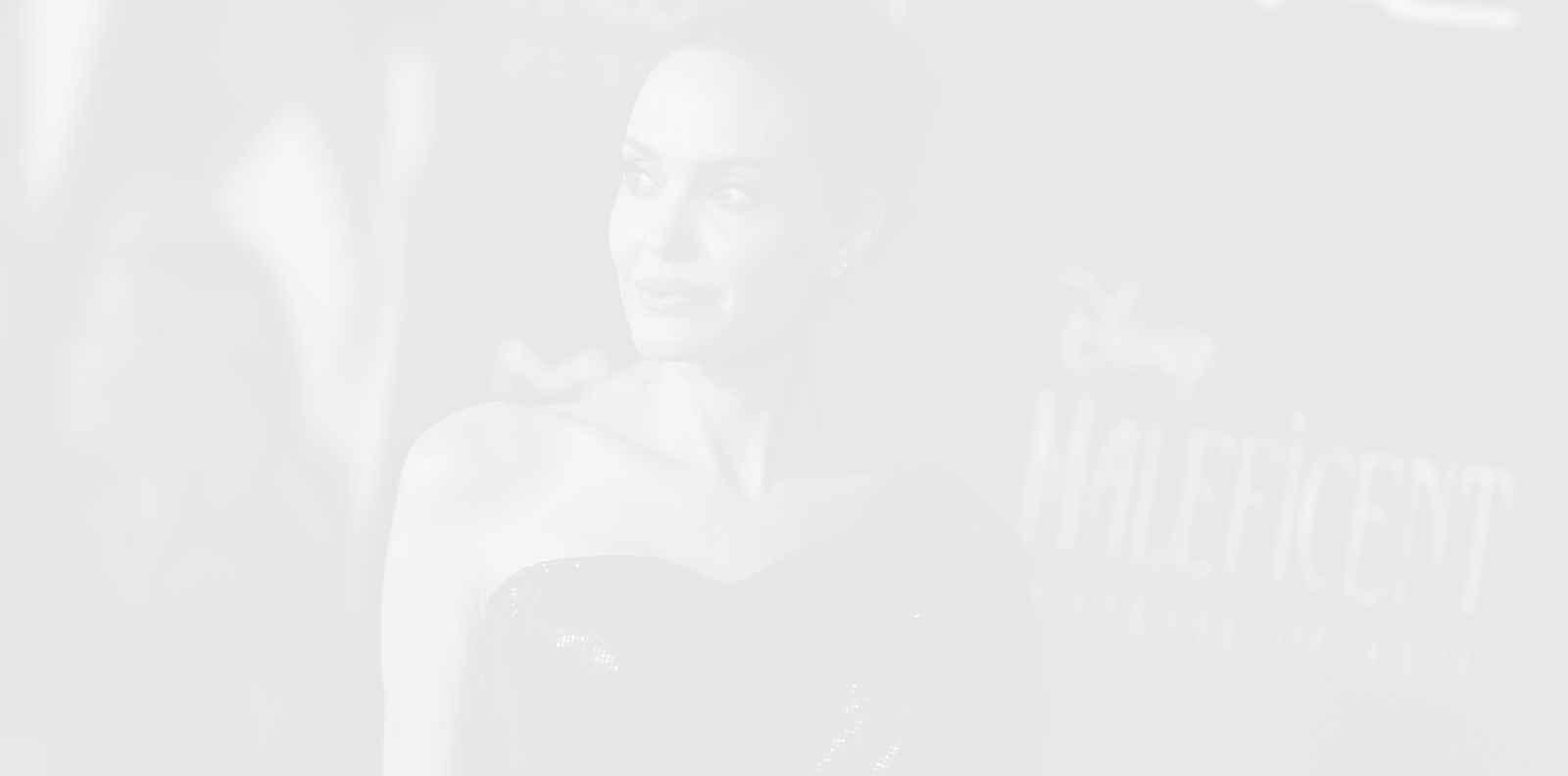 Разводът е променил кариерата на Анджелина Джоли