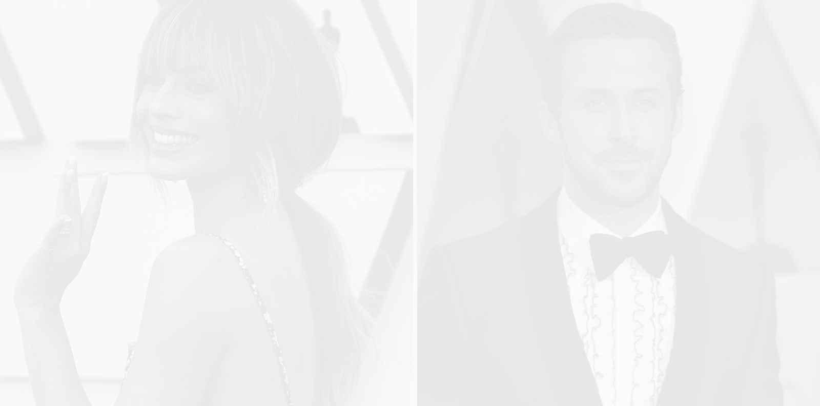 Райън Гослинг ще изиграе Кен във филма за Барби
