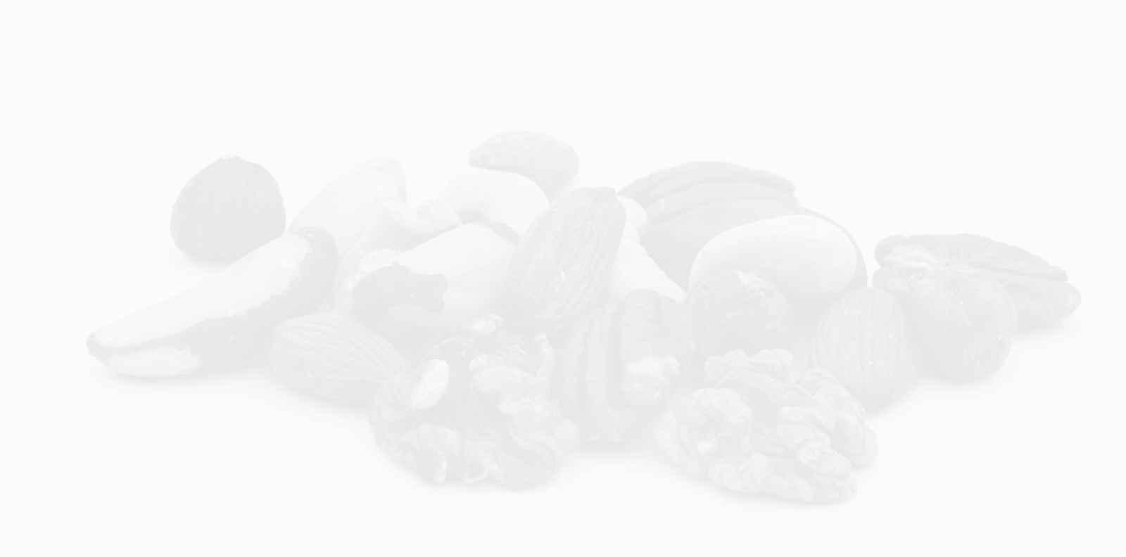 Активирани храни: или защо да накисваме ядките?