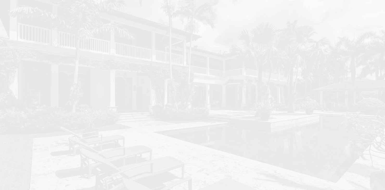 Ето така изглежда къща в Маями за 30 МИЛИОНА ДОЛАРА...