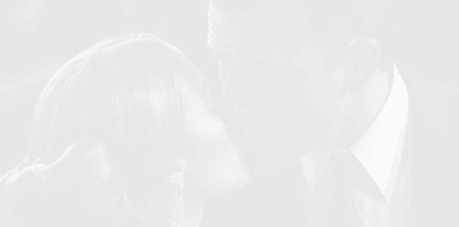 Целувката на Дженифър Лопес и Бен Афлек запали интернет