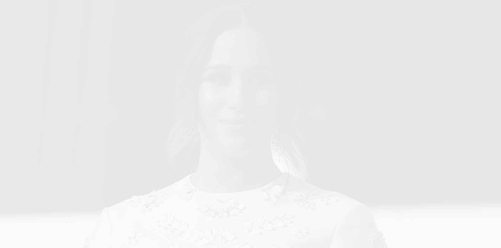 Говори се, че и Меган Маркъл подготвя козметична марка